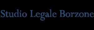 Studio Legale Borzone