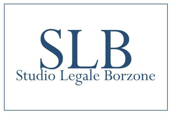 Studio Legale Borzone - Professionista