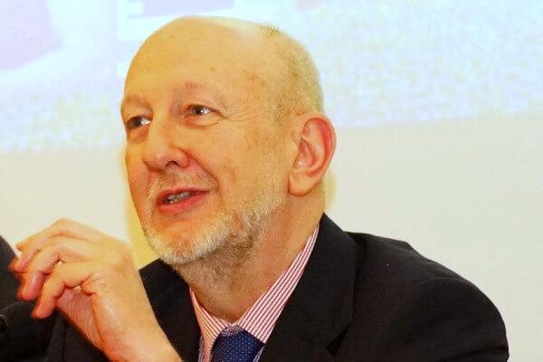 avv. Renato Borzone